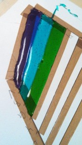 Prism Rainbow External